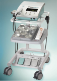 Аппарат ударно-волновой терапии для амбулаторного применения PiezoWave