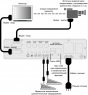 Видеорекодер USB 300