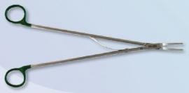 Клипс-аппликатор для общей хирургии