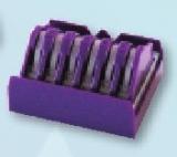 WM-PC240 Клипсы хирургические, полимерные, большие