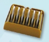 WM-PC250 Клипсы хирургические, полимерные, очень большие
