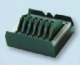 WM-PC230 Клипсы хирургические, полимерные, средне-большие