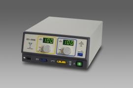 Радиохирургический аппарат RFS-4000K
