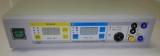 Радиоволновой хирургический аппарат 100 Вт, мод. 0202-1
