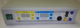 Электрохирургический аппарат 200 Вт, мод. 0201