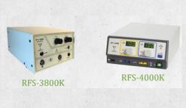 Радиоволновой аппарат Greenland Medical