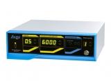 Шейвер артроскопический 9709-01