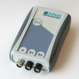 Сфинктерометр Solar WPM