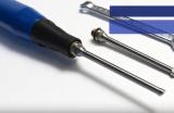 Ультразвуковые кавитационные аппараты ФОТЕК серии АК100 в гнойной хирургии