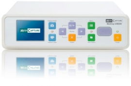 Видеорекодер USB 200